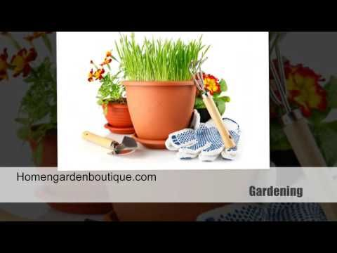 Providing Home And Garden Items At Amazing Prices Online.