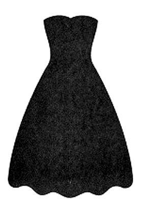 Dress Clipart Dresses Dress Clipart Quilt Dress