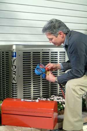 The Benefits Of Air Conditioning Service Http Sacramentoair Wordpress Com Air Conditioning Maintenance Air Conditioning Repair Heating And Air Conditioning