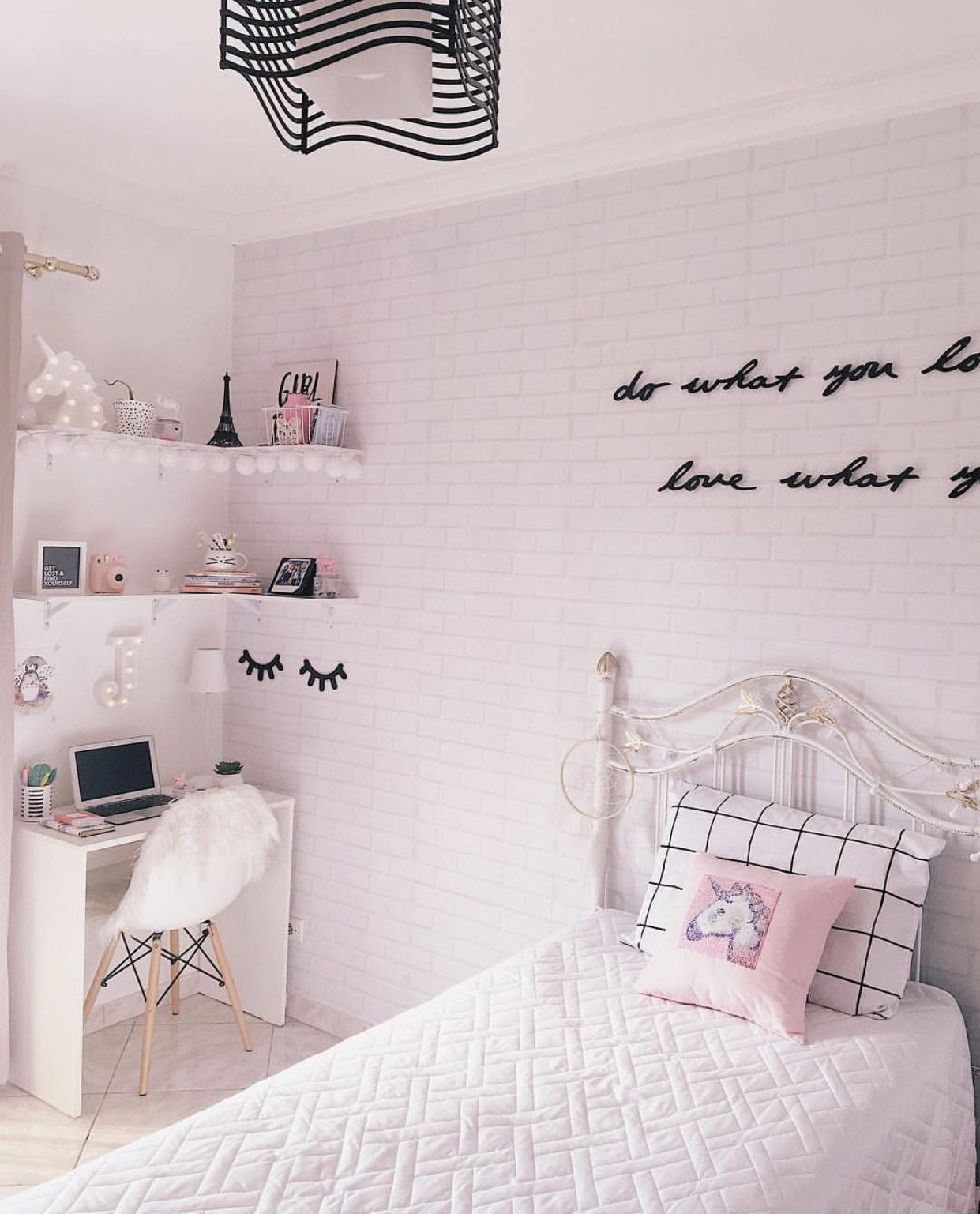 Dorm Room Ideas Pink And Gray