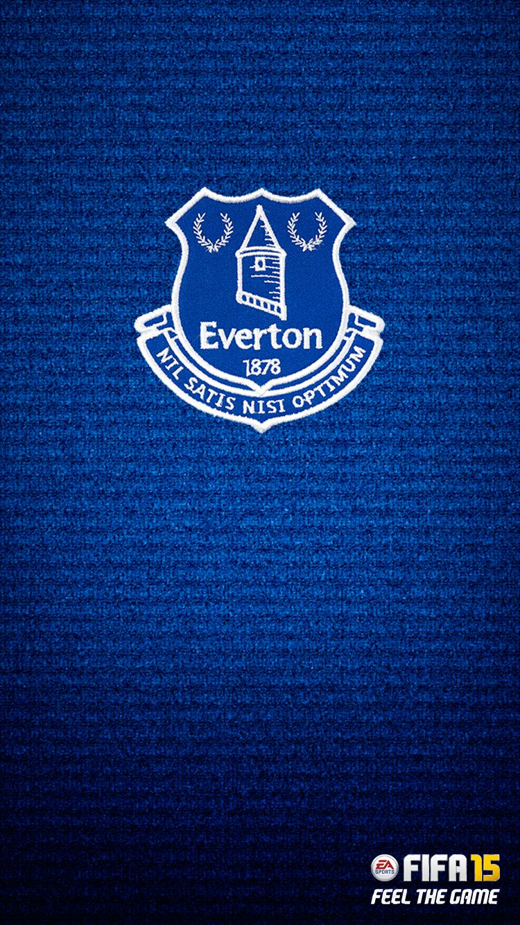 Everton Fc Wallpapers Free Download