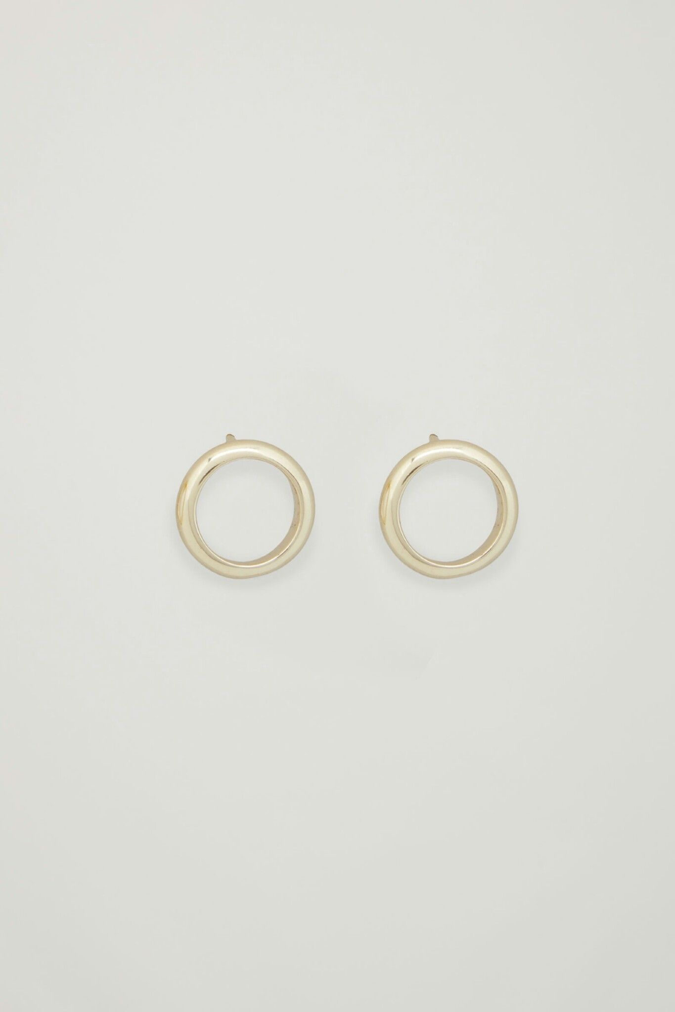 Pin By Daria Prokoshina On Cos Accessories Wishlist Earrings