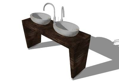 Photo Album For Website Find this Pin and more on Bathroom vanities