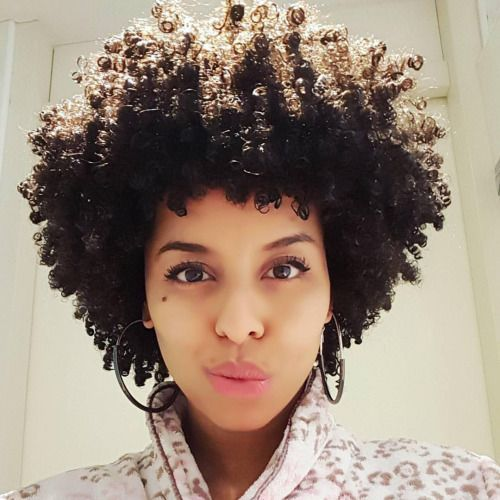 hair styles for shapes the shape repost myawesomepersonality curls 4970
