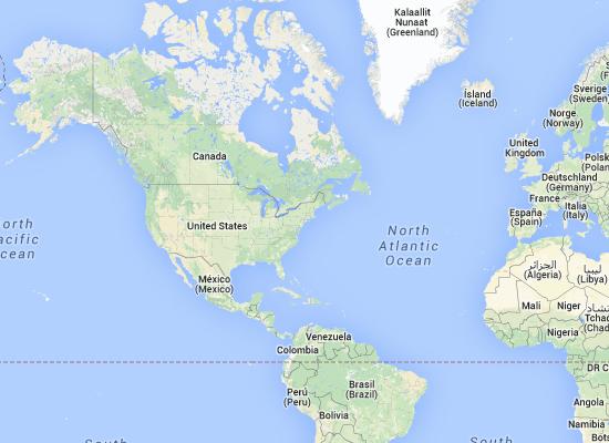 Google map builder by mynameisdonald build a google map for your google map builder by mynameisdonald build a google map for your website in just a gumiabroncs Images
