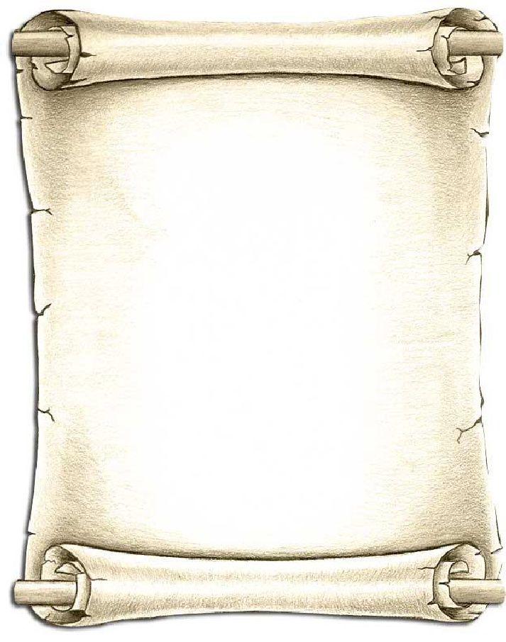 Poem A Scribd Old Paper Background Paper Frames Borders For Paper