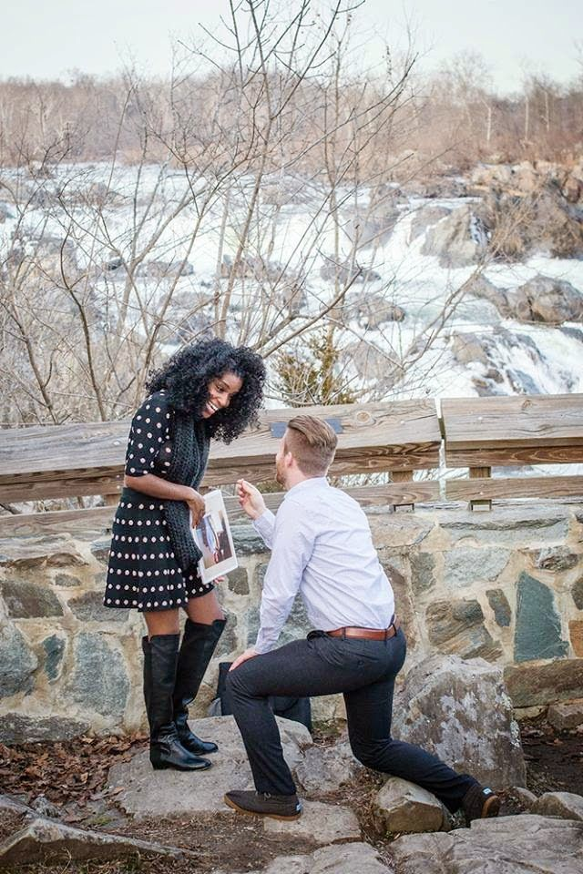 Dating sites photographers