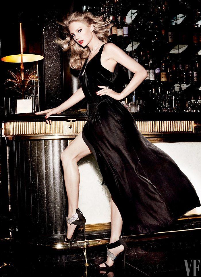 Pin On Sexy Stars Pics Taylor swift 2015 photoshoot wallpaper
