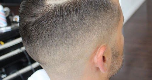 Haircutmens Hair 2018types Of Haircuts 2018haircuts For Men 2018