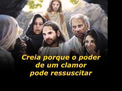 MUSICA NO QUERO ESTAR TOQUE PERTO PLAYBACK ALTAR DA BAIXAR