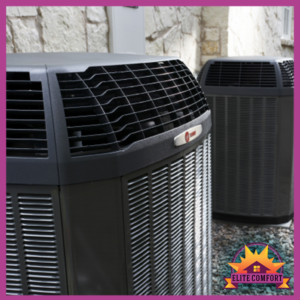 TuneUp Before Summer Heats Up Hvac air conditioning
