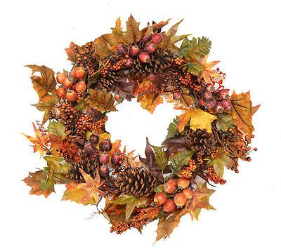 How to Decorate For Fall | eBay #eBayGuides