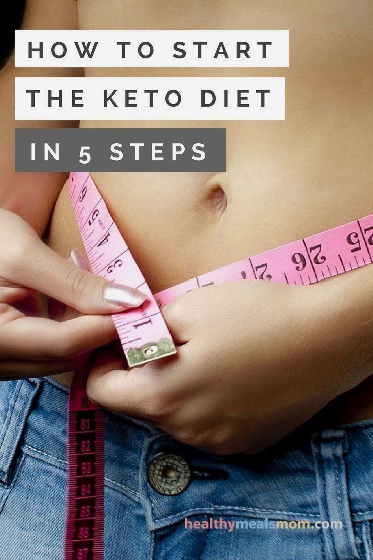 Ketotipps für Anfänger. In diesem Handbuch erkläre ich die 5 Schritte, die ich für den Einstieg in die ketogene Diät als am effektivsten empfunden habe. Einschließlich... - -