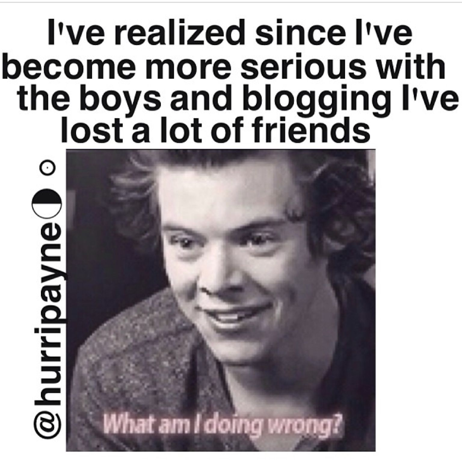 67039ac22386c5856428814d6cd22204 one direction meme 1d memes pinterest zayn malik and zayn
