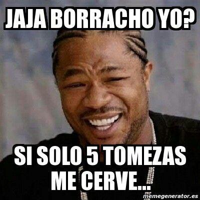 Pin On Borrachos