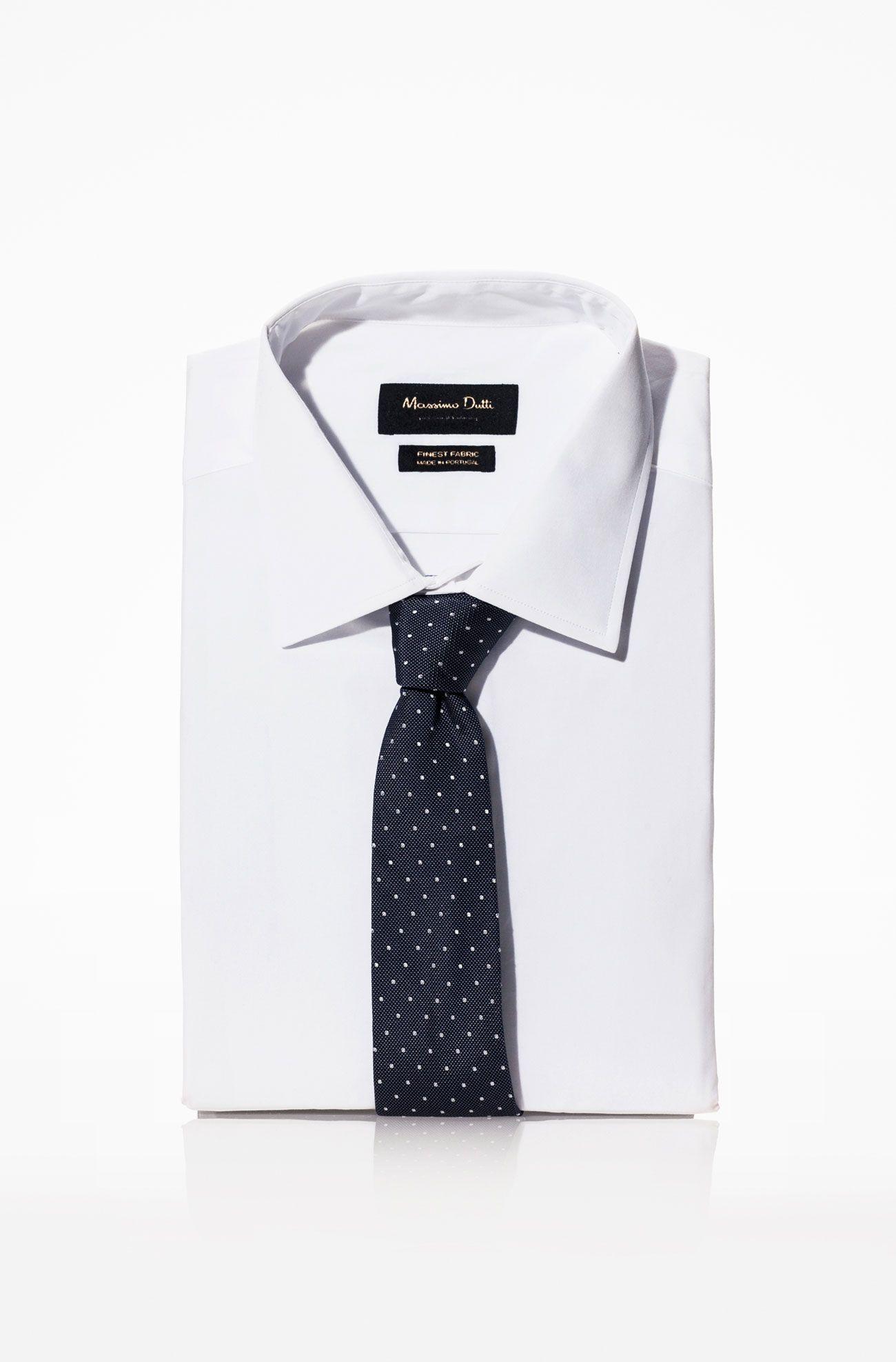 Massimo dulti navy polka dot tie 4495 1207299 wedding suit massimo dulti navy polka dot tie 4495 1207299 ccuart Image collections