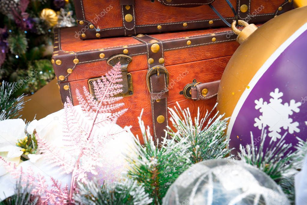 Hong Kong Streets Christmas Decorations Stock Photo Affiliate Streets Kong Hong Christmas Ad I 2020