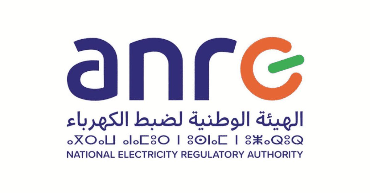 Concours Autorite Nationale De Regulation De L Electricite 6 Postes Dreamjob Ma Dossier De Candidature Nationale Autorite