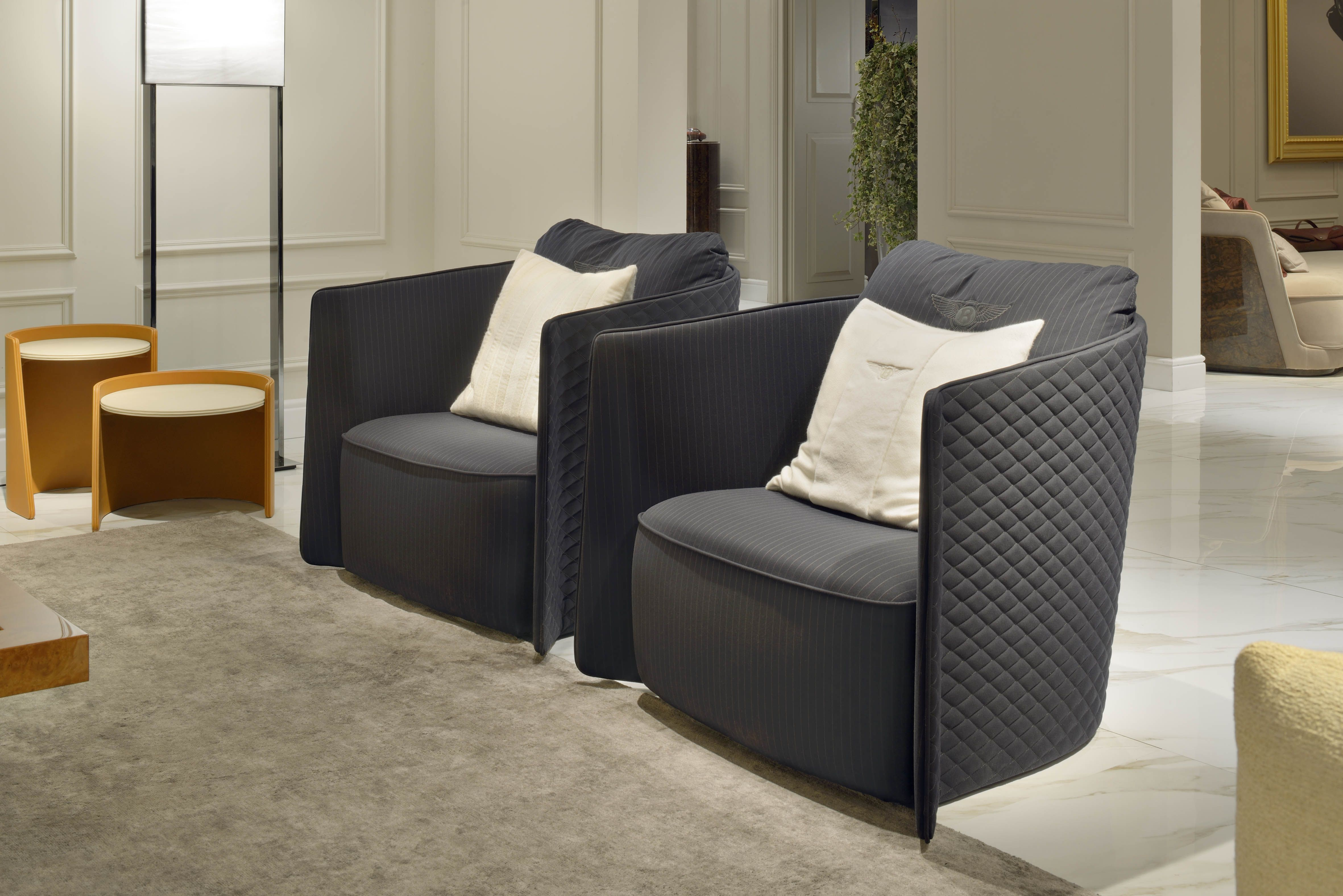 bentley recliner sofa loveseat and armchair set diy outdoor bed home collection pinterest