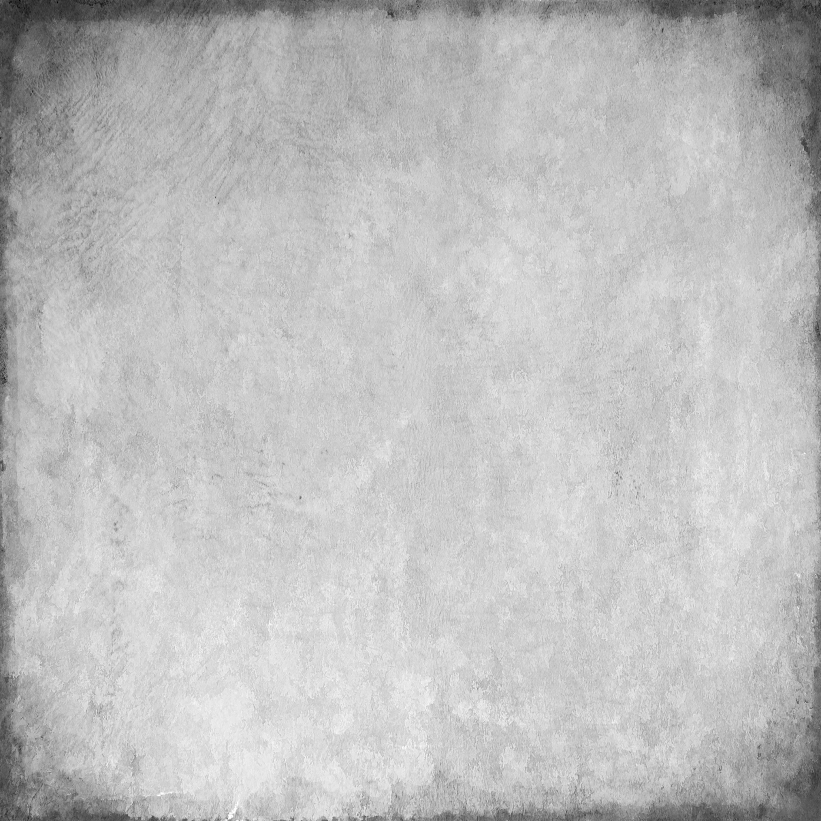 grey-worn-leather-texture.jpg (2848×2848)   texture   Pinterest