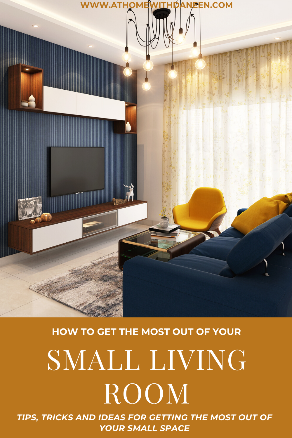 How To Get The Most Out Of Your Small Living Room In 2020 Feng Shui Living Room Feng Shui Living Room Layout Livingroom Layout