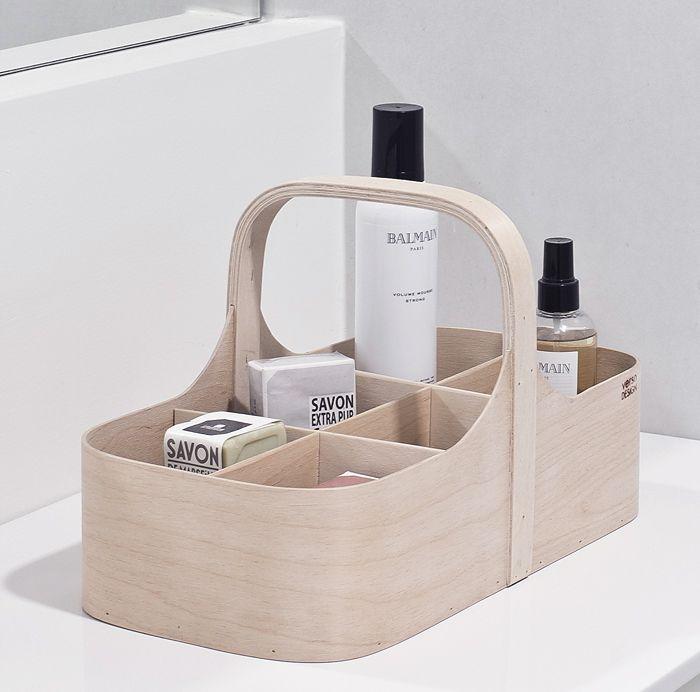 maison projekt badezimmer aufh bschen tiefseeblau badezimmer journelles und baden. Black Bedroom Furniture Sets. Home Design Ideas