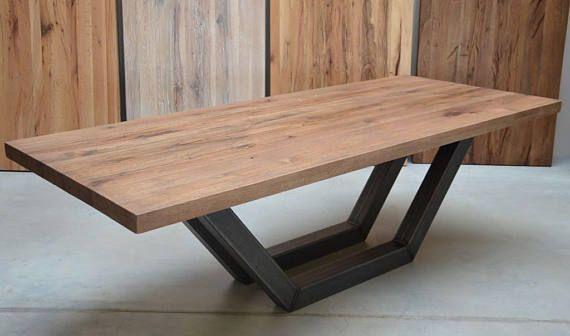 Metal Coffee Table Legs, Steel Table Legs, Iron Coffee Table