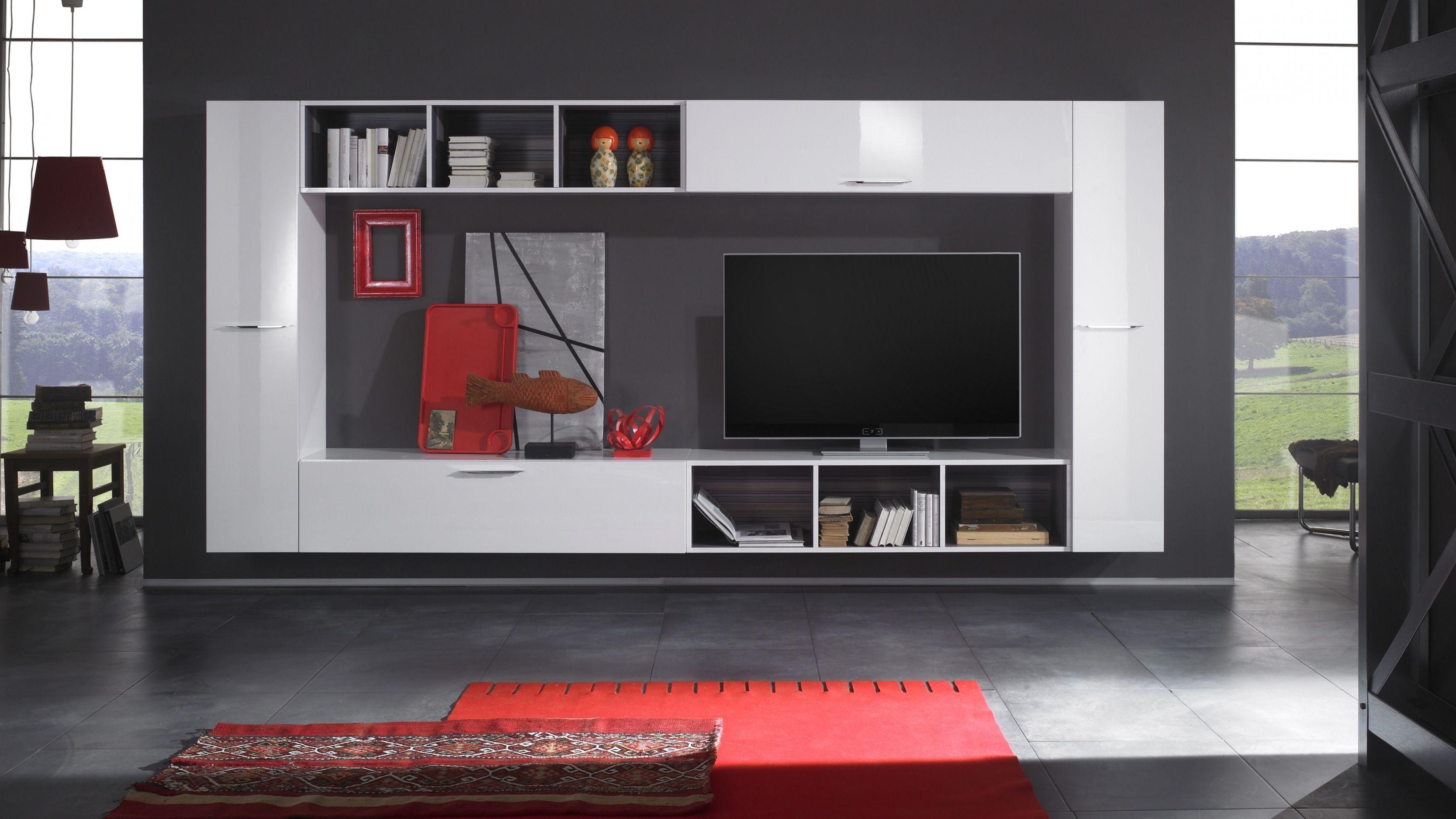 Superbe Neu Wohnzimmermöbel Hängend