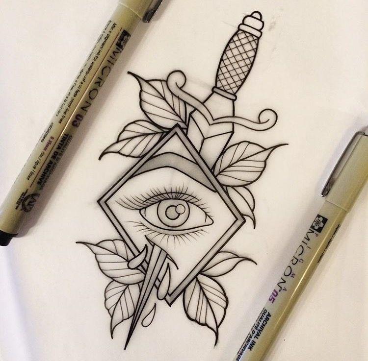 Nick Toscano S Work 3 Tatuajes Dessin Tatouage Tatouage Male Y