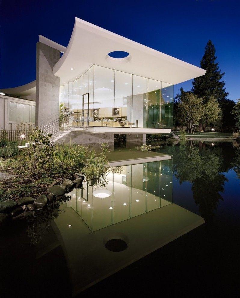 Cool Moderne Häuser Preise Decoration Of Modernes Bauen