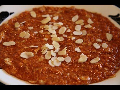 Habshi halwa bajias cooking youtube food pinterest indian habshi halwa bajias cooking youtube forumfinder Images