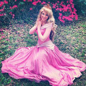 B E A U T I F L Disney Princess DressesDisney