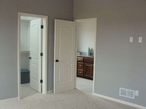 paintcolor combos pinterest repose gray - Grey Paint Sherwin Williams
