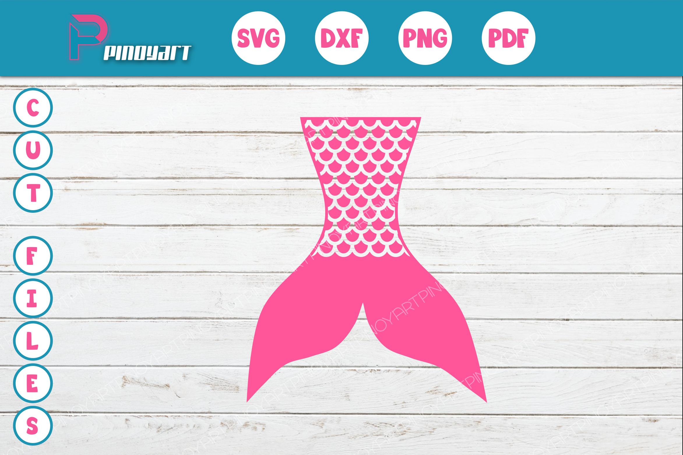 Mermaid Tail SVG in 2020 Mermaid svg, Svg, Svg free files
