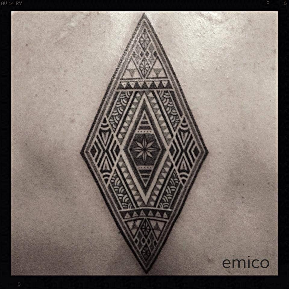 Photo of – Homemade Tattoo 2020