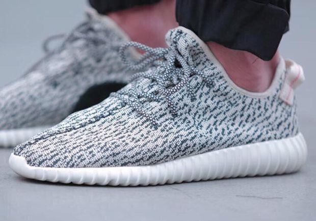 adidas kanye west yeezy 350 price