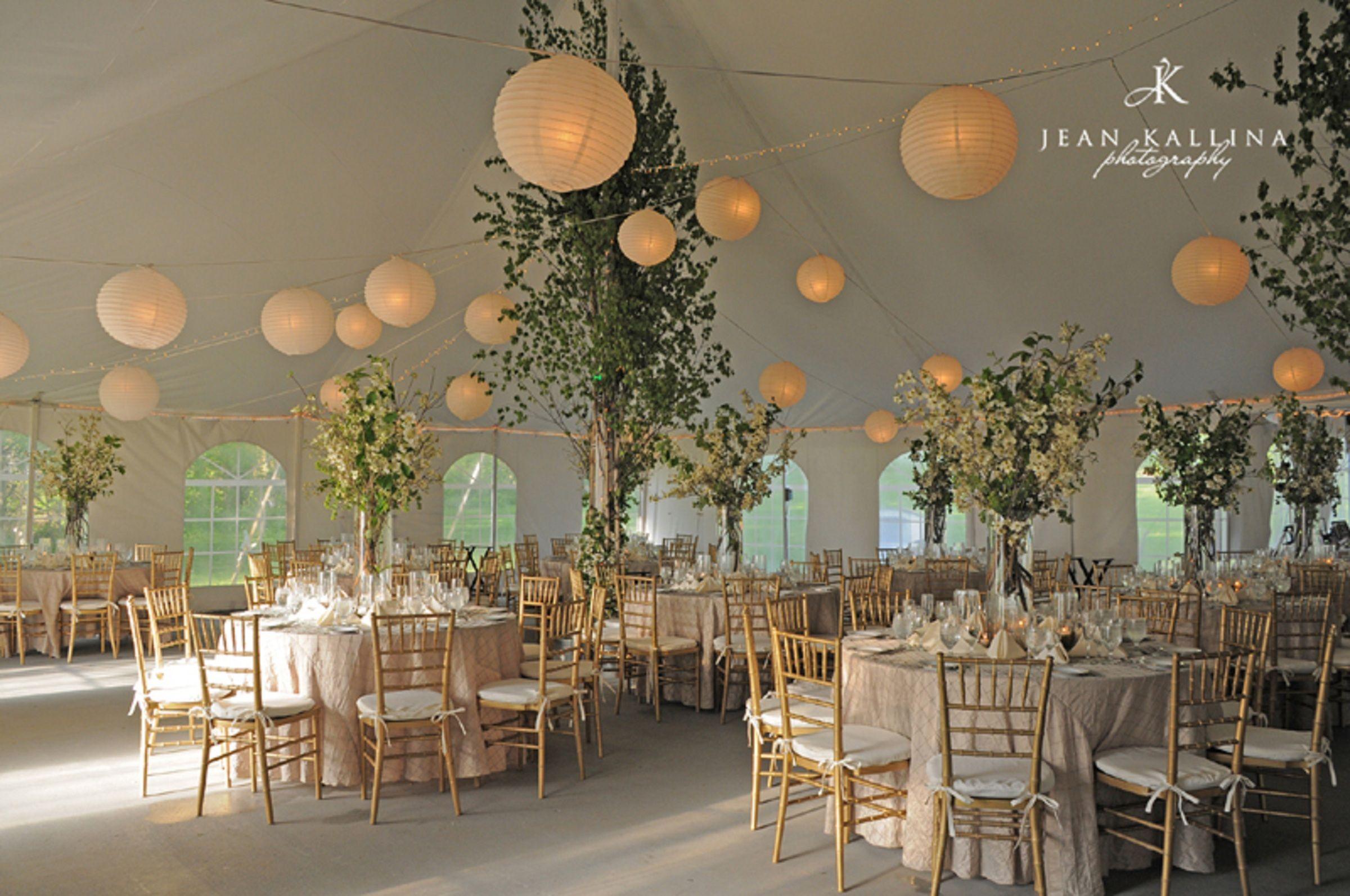 Garden Tent Wedding Reception Sit Down Wedding Tent Floor Setup Heiraten Im Zelt Festzelt Dekoration Hochzeitszelt