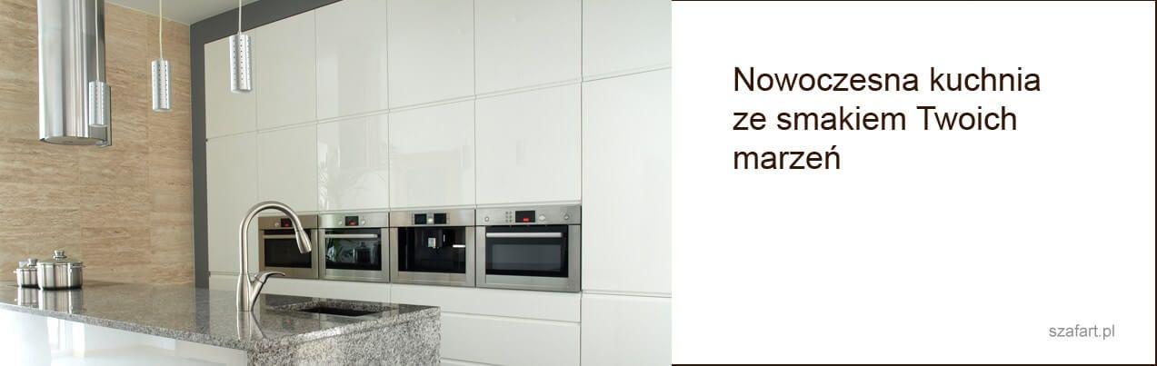 Poznań Szafy Wnękowe Meble Na Wymiar Kuchnie Na Wymiar