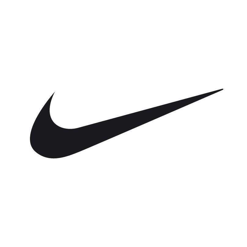 Pin By Sherri Smithburg On Sports Cool Nike Logos Nike Logo Clothing Brand Logos