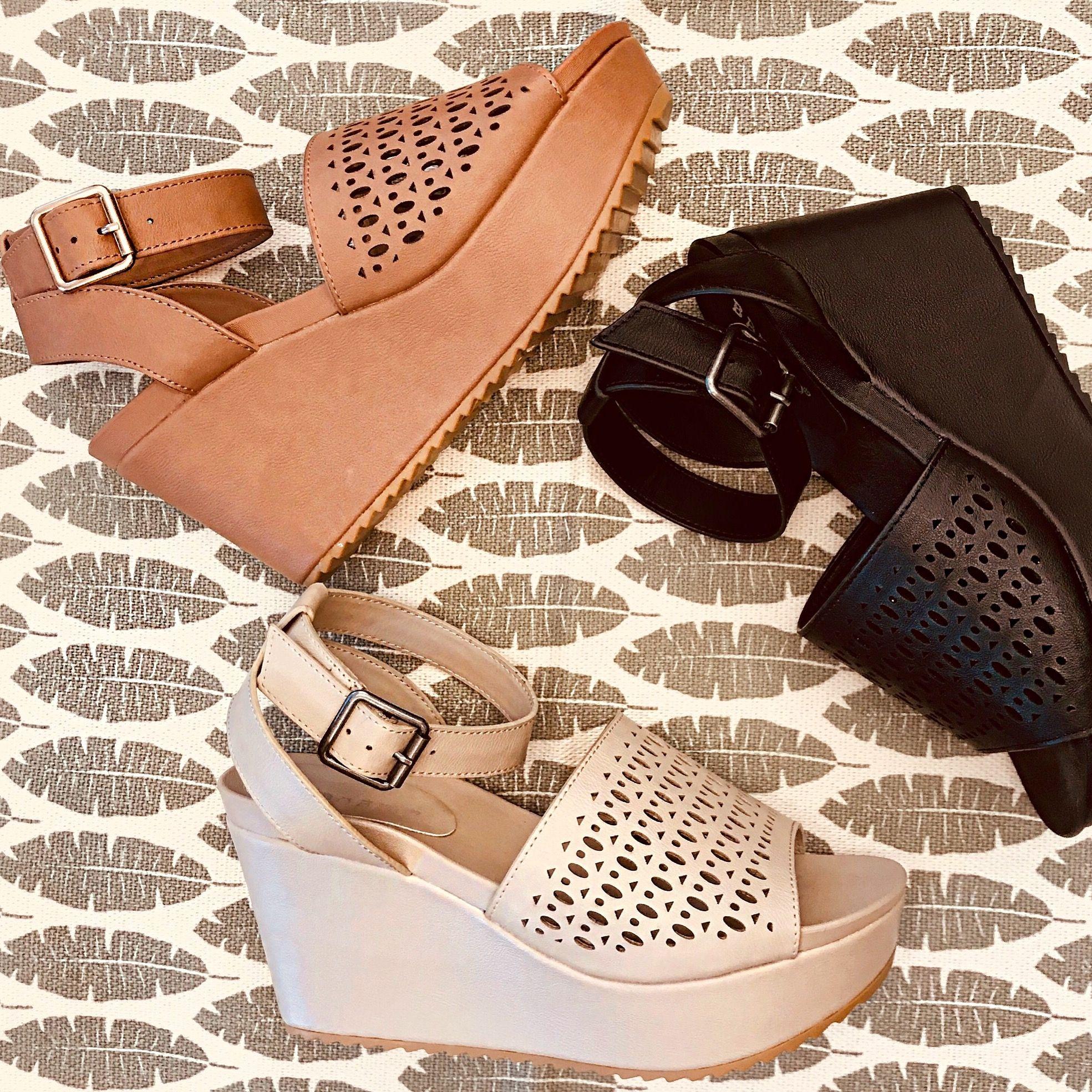 Bamboo shoes, Vegan shoes, Wholesale shoes