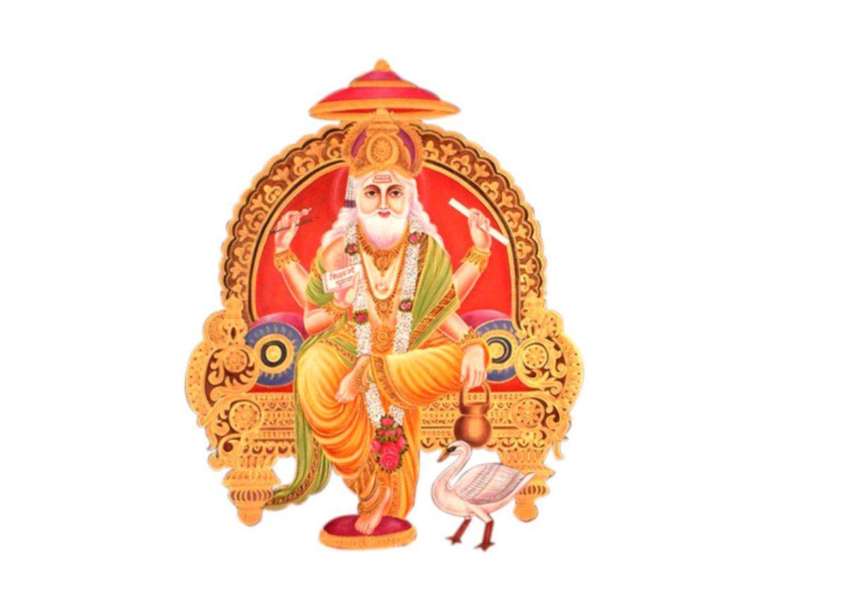 Good Wallpaper Lord Vishwakarma - 6704c7025f37a7bd159c97720fd82542  Photograph_392111.jpg
