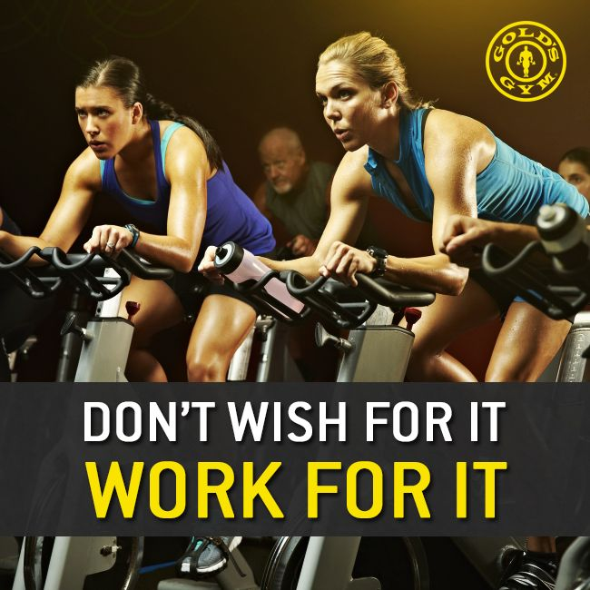 Gold S Gym Home Fitness Gym Gym Workouts Golds Gym Fitness Motivation