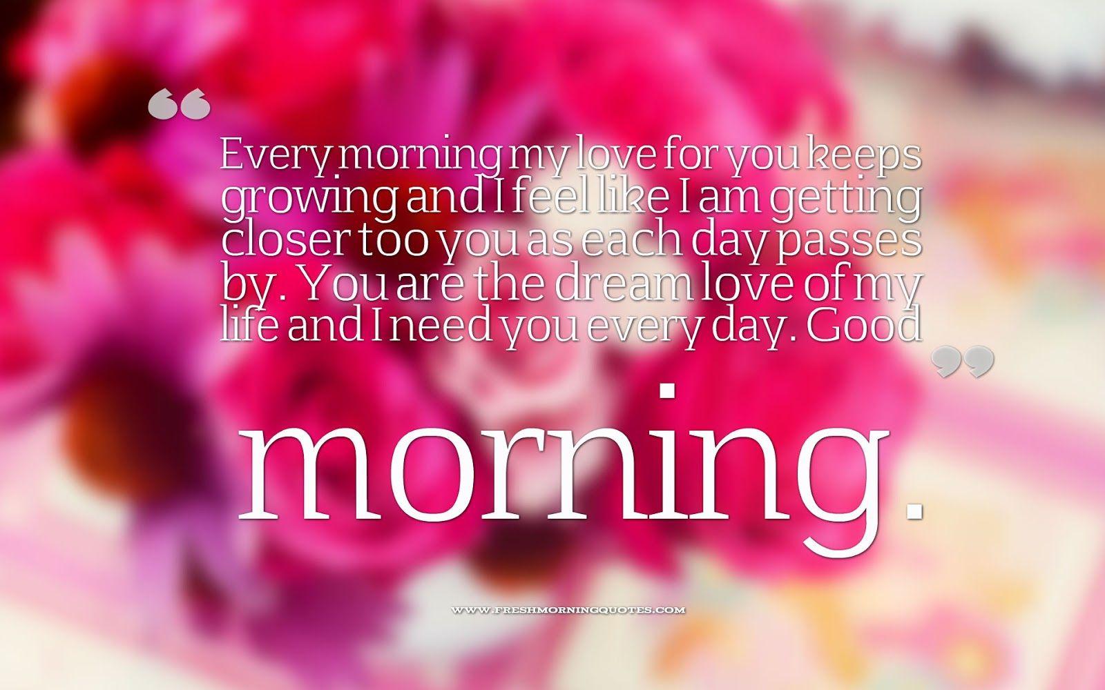 60 Beautiful Good Morning Whatsapp Status Messages Good