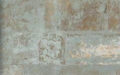 Woonkamer Behang Classic 25+ Beste Ideeën Over Woonkamer Behang Op ...