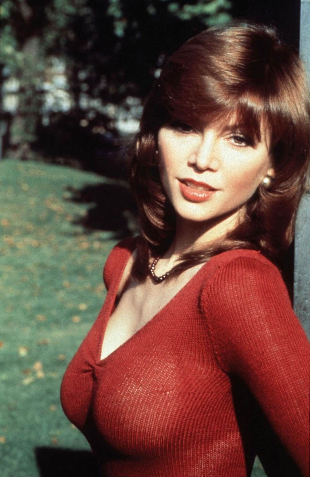 Victoria Principal Victoria Principal Is An Actress And