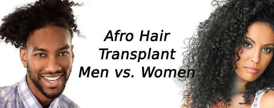Park Art My WordPress Blog_African American Hair Transplant Cost