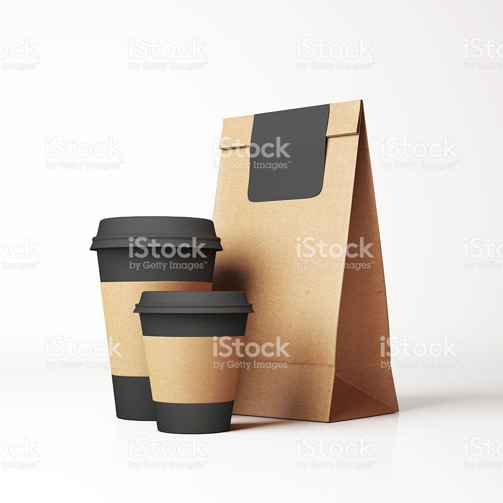 bolsas de craft - Buscar con Google