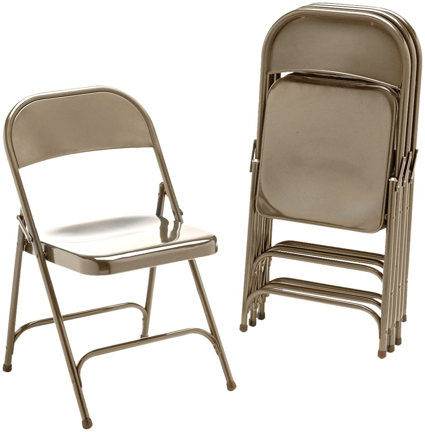 Folding Chair for Adorable Metal Folding Deck Chairs  Metal