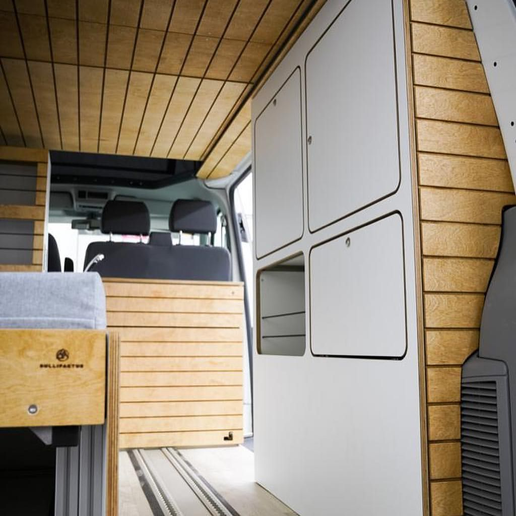 Pin On Van Life Ideas
