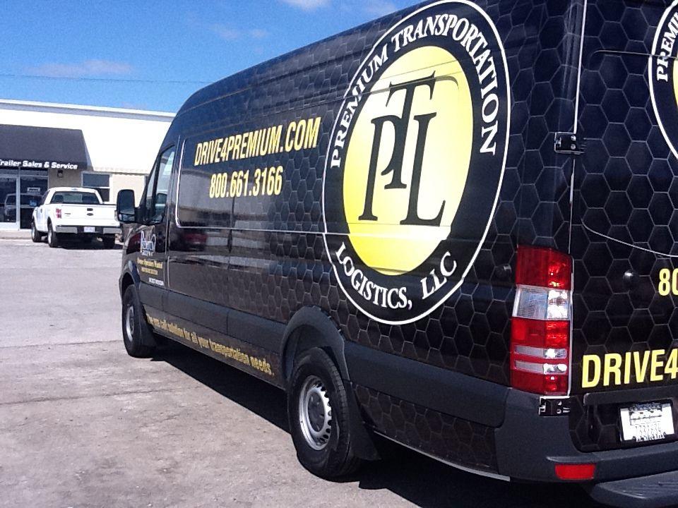 Cargo van oo parttime local toledo runs 8006613166